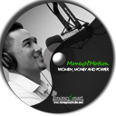 Money N' Motion CD Series